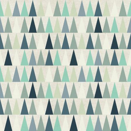 irtsya-seamless-geometric-pattern-on-paper-texture-winter-fall-forest-background