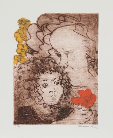 irwin-rosenhouse-giving-the-flower