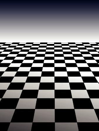 isaac-marzioli-checker-board-background