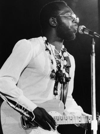 isaac-sutton-curtis-mayfield-1971