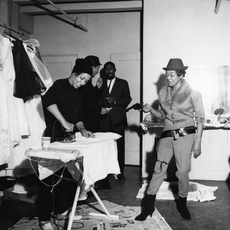 isaac-sutton-dinah-washington-1961