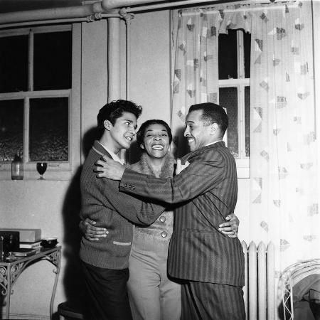 isaac-sutton-dinah-washington-rafael-campos-eddie-chamblee-1963