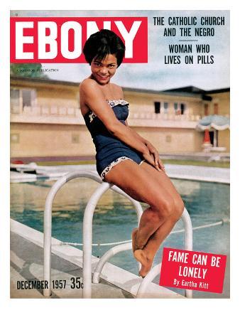 isaac-sutton-ebony-december-1957
