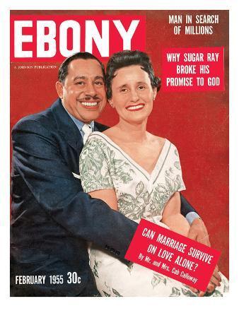 isaac-sutton-ebony-february-1955