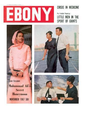 isaac-sutton-ebony-november-1967