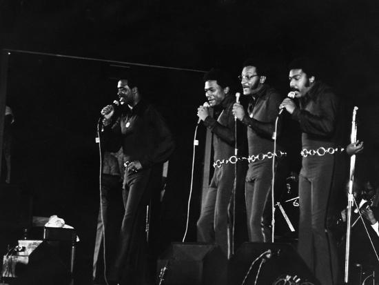 isaac-sutton-four-tops-1971