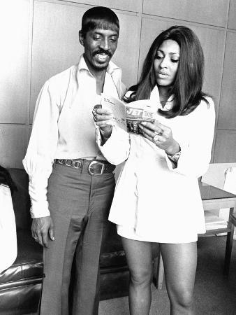isaac-sutton-ike-and-tina-turner-1969
