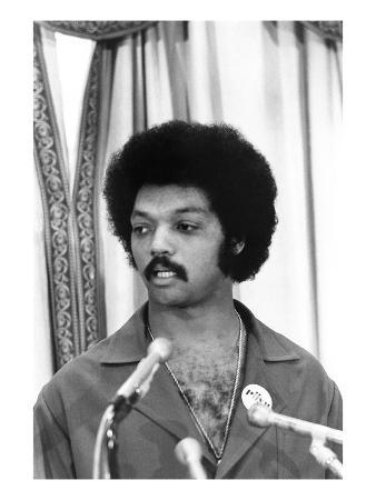 isaac-sutton-jesse-jackson-1975
