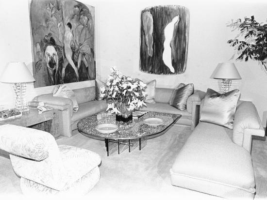 isaac-sutton-luther-vandross-1989