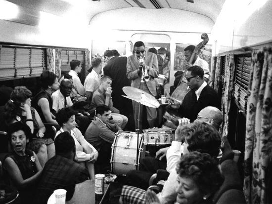 isaac-sutton-march-on-washington-1963