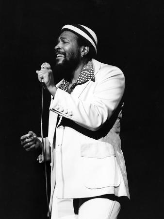 isaac-sutton-marvin-gaye