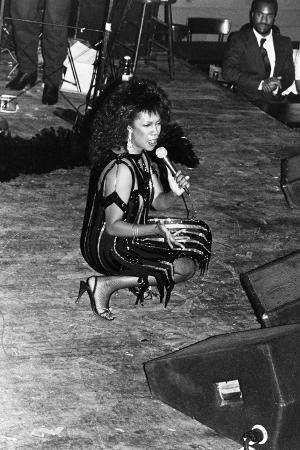 isaac-sutton-mary-wilson-1986