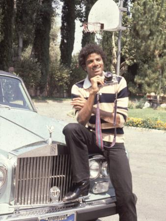 isaac-sutton-michael-jackson-1979