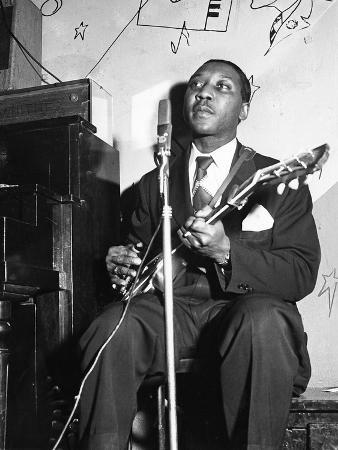 isaac-sutton-muddy-waters
