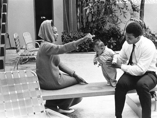 isaac-sutton-muhammad-ali-1971