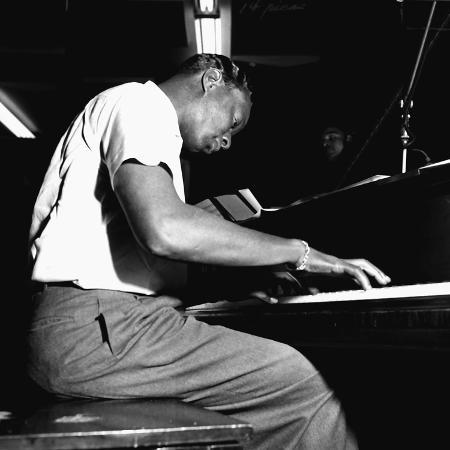 isaac-sutton-nat-king-cole