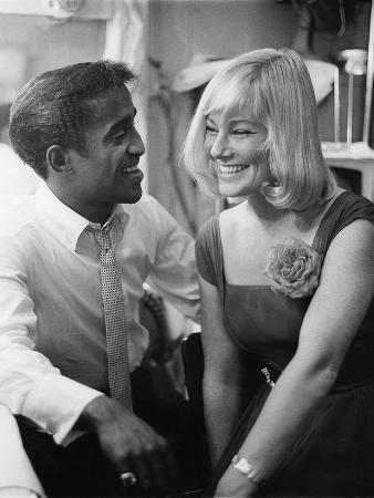 isaac-sutton-sammy-davis-jr-may-britt-1960