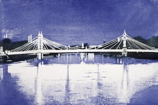 isabel-hutchison-albert-bridge-after-painting