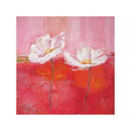 isabelle-herbert-fleurs-en-rose-i