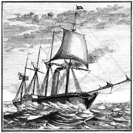 isambard-kingdom-brunel-s-great-western-1882