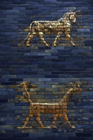 ishtar-gate-the-eight-gate-of-the-inner-wall-of-babylon-built-in-575-bc-by-order-to