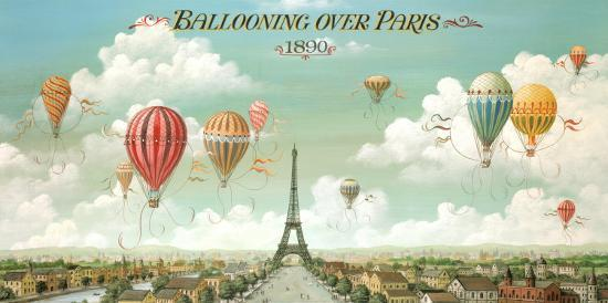 isiah-and-benjamin-lane-ballooning-over-paris