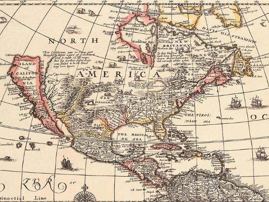 island-of-california-1666