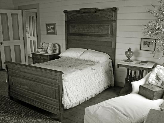 isobel-s-bedroom-villa-vailima-apia-samoa