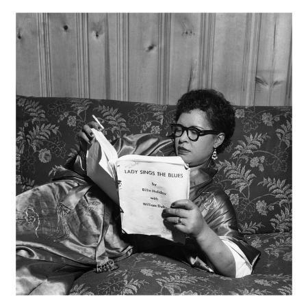 issac-sutton-billie-holliday-1959