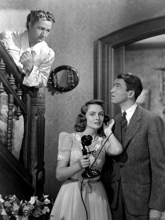 it-s-a-wonderful-life-sarah-edwards-donna-reed-james-stewart-1946