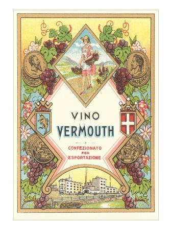 italian-vermouth-label