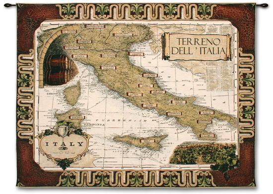 italian-wine-country