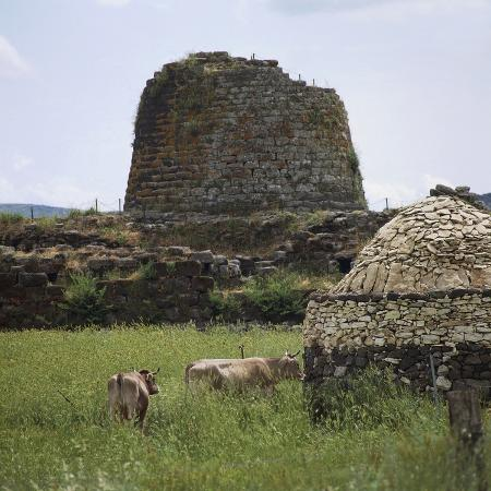italy-archaeological-complex-of-nuraghe-sant-antine-or-sa-domo-de-su-re