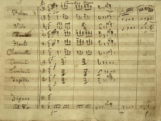 italy-bologna-autograph-score-figaro-s-cavatina-for-opera-il-barbiere-di-siviglia