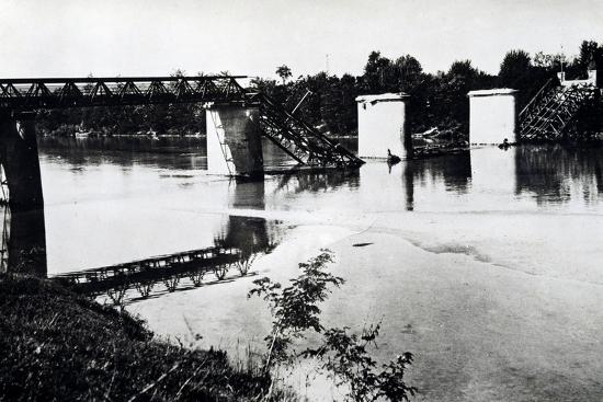 italy-bridge-in-campo-san-martino-after-being-blown-up-by-damiano-church-brigade
