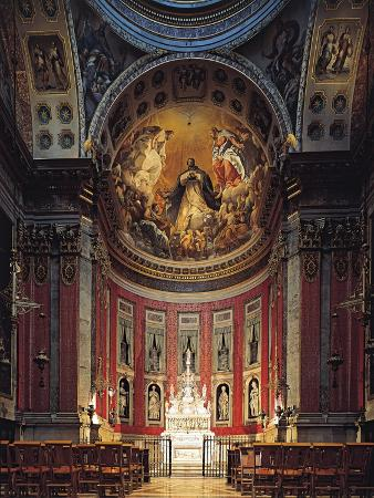 italy-emilia-romagna-bologna-saint-dominic-basilica-saint-dominic-chapel