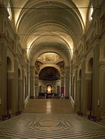 italy-emilia-romagna-cesena-interior-of-abbey-of-st-maria-del-monte