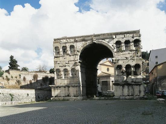 italy-latium-region-rome-arch-of-janus