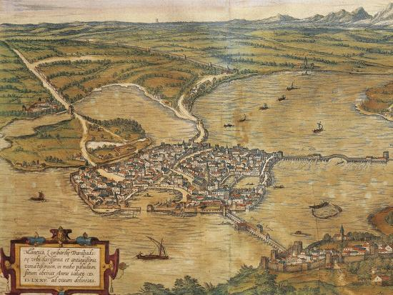 italy-mantua-view-of-the-city-color-engraving-from-civitates-orbis-terrarum-by-georg-braun