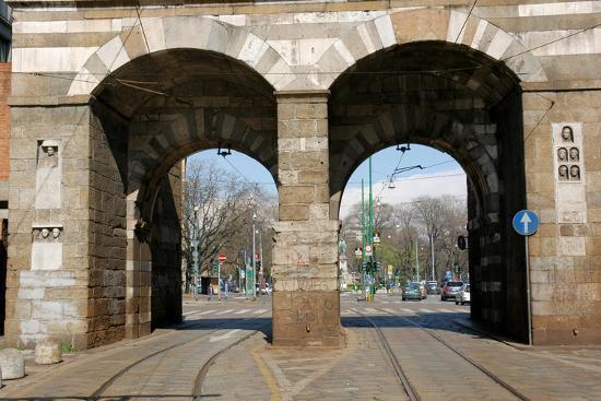 italy-milan-porta-nuova
