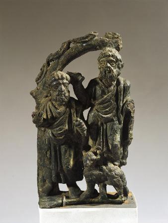 italy-veneto-verona-votive-statuette-from-the-necropolis-bronze