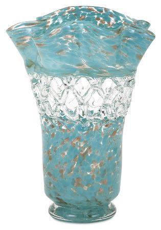 ithaca-web-glass-vase