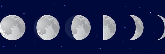 iv-design-vector-illustration-set-phases-of-the-moon-or-lunar-phase-in-the-night-sky-with-stars-different-s