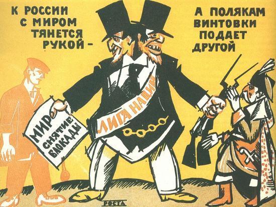 ivan-andreevich-malyutin-league-of-nations-rosta-windo-1920