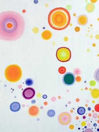 izabella-godlewska-de-aranda-cosmic-joy-2009