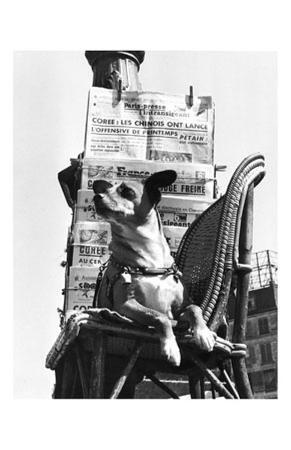 izis-boulevard-poissonie-re-c-1957