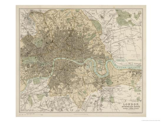 j-bartholomew-map-of-london-and-its-suburbs