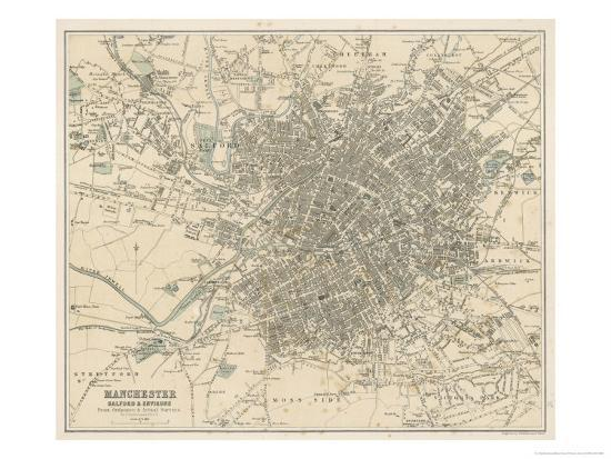 j-bartholomew-map-of-manchester-and-its-environs