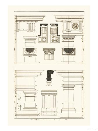 j-buhlmann-doric-tuscan-orders-and-columns