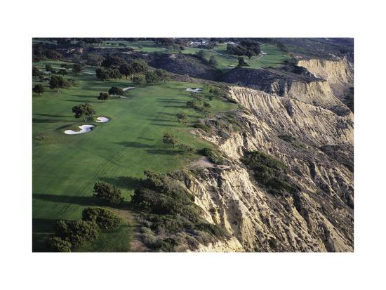 j-d-cuban-torrey-pines-municpal-golf-course-hole-4